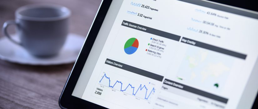 What the In-Crowd Won't Tell You About Search Engine Optimization